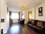 11 Yellow Meadows Vale, Clondalkin, Dublin 22, West Co. Dublin - End of Terrace House / 3 Bedrooms, 1 Bathroom / €199,950