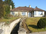 'Coolim', Allen Square, Bandon, West Cork, Co. Cork - Detached House / 3 Bedrooms, 1 Bathroom / €120,000