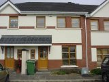 49 Marlfield Green, Kiltipper Way, Kiltipper, Dublin 24, South Dublin City - Terraced House / 3 Bedrooms, 3 Bathrooms / €225,000