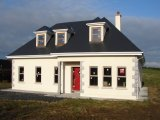 Ballon, Myshall, Co. Carlow - Detached House / 4 Bedrooms, 4 Bathrooms / P.O.A
