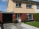 68 Elm Park, Ennis, Co. Clare - Semi-Detached House / 3 Bedrooms, 1 Bathroom / €179,950