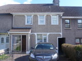 31 Clarkes Road, Ballyphehane, Cork City Centre, Co. Cork - Terraced House / 3 Bedrooms, 2 Bathrooms / €150,000