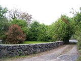 Leagaun, Moycullen, Co. Galway - Detached House / 5 Bedrooms, 3 Bathrooms / €650,000