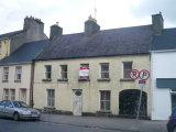 Bride Street, Loughrea, Co. Galway - Townhouse / 5 Bedrooms, 2 Bathrooms / €180,000