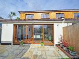 Carnacross, Laurel Road, Dundrum, Dublin 14, South Dublin City - Semi-Detached House / 4 Bedrooms, 1 Bathroom / €475,000