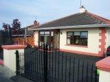 5 Dunleath Avenue, Downpatrick, Co. Down - Detached House / 4 Bedrooms, 4 Bathrooms / £275,000