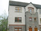 9 Millhouse, Riveroaks, Crumlin, Co. Antrim - Apartment For Sale / 2 Bedrooms, 1 Bathroom / £99,950