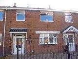58, Wheatfield Drive, Ballysillan, Belfast, Co. Antrim - Detached House / 3 Bedrooms, 1 Bathroom / £104,950