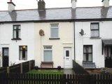 145 Rathgael Road, Bangor, Co. Down, BT19 1RU - Terraced House / 2 Bedrooms, 1 Bathroom / £110,000