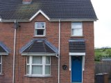 2 Gortcille, Clady, Markethill, Co. Armagh - Semi-Detached House / 3 Bedrooms, 1 Bathroom / £129,000