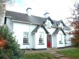 23 Hillmount Road , Cullybackey, Ballymena, Co. Antrim, BT42 1NZ - Detached House / 4 Bedrooms, 2 Bathrooms / £265,000