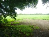 Land C. 17 Acres/6.84 Ha., Newbarn, Kilsallaghan, Swords, North Co. Dublin - Site For Sale / 17 Acre Site / €269,000