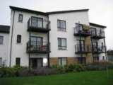 98 Rath Geal, Clondalkin, Dublin 22, West Co. Dublin - Apartment For Sale / 2 Bedrooms, 1 Bathroom / €140,000