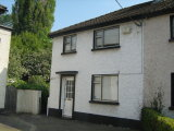 12 Orwell Gardens, Rathgar, Dublin 6, South Dublin City, Co. Dublin - End of Terrace House / 3 Bedrooms, 2 Bathrooms / €295,000