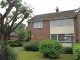 221 River Road, Dunmurry, Belfast, Co. Antrim, BT17 9DS - Semi-Detached House / 3 Bedrooms / £105,000