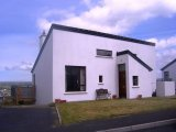 Cois Tra, Lahinch, Co. Clare - Detached House / 3 Bedrooms, 2 Bathrooms / €298,000