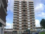 11d, Finn House, Antrim Road, Belfast, Co. Antrim, BT15 2ER - Apartment For Sale / 2 Bedrooms, 1 Bathroom / £29,950
