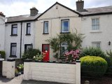 33 St. Endas Road, Terenure, Dublin 6, South Dublin City, Co. Dublin - Terraced House / 2 Bedrooms, 2 Bathrooms / €285,000