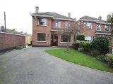 5 Seafield Grove, Clontarf, Dublin 3, North Dublin City, Co. Dublin - Detached House / 4 Bedrooms, 3 Bathrooms / €825,000