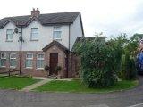 3 Allenbrook, Millbrook, Larne, Co. Antrim, BT40 2QF - Semi-Detached House / 3 Bedrooms, 1 Bathroom / £109,950