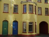 3 Marine View, Bundoran, Co. Donegal - Townhouse / 4 Bedrooms, 2 Bathrooms / €95,000