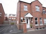3 Bowness Street, Shankill, Belfast, Co. Antrim, BT13 1RX - Semi-Detached House / 3 Bedrooms, 2 Bathrooms / £94,950
