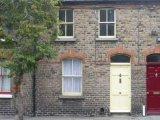 9 Kirwan Street, Stoneybatter, Dublin 7, North Dublin City, Co. Dublin - Terraced House / 2 Bedrooms, 1 Bathroom / €199,000