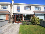 9 Whitethorn Avenue, Artane, Dublin 5, North Dublin City, Co. Dublin - Semi-Detached House / 3 Bedrooms, 1 Bathroom / €290,000