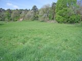 Carrigadrohid, Macroom, West Cork, Co. Cork - Site For Sale / 0.75 Acre Site / €70,000