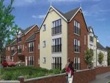 The Clare, The Old Fort, Stradreagh, Derry City, Co. Derry - New Development / Group of 3 Bed Semi-Detached Houses / £74,950