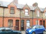 180 Oliver Plunkett Avenue, Irishtown, Dublin 4, South Dublin City - Terraced House / 2 Bedrooms, 1 Bathroom / €229,000