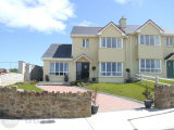 C3 - 3 Bed Semi Detached, Cois Farraige, Mosestown, Whitegate, Co. Cork - New Development / Group of 3 Bed Semi-Detached Houses / P.O.A