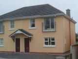 3 Lois Na Mara, Station Road, Lahinch, Co. Clare - Semi-Detached House / 3 Bedrooms, 2 Bathrooms / €320,000