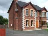 6 Clarkes Court, Gulladuff, Co. Derry - Detached House / 4 Bedrooms, 3 Bathrooms / P.O.A