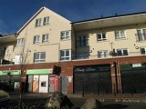 Apt 47, 252b, Whitewell Road, Newtownabbey, Co. Antrim, BT36 7NH - Apartment For Sale / 2 Bedrooms, 1 Bathroom / £79,950