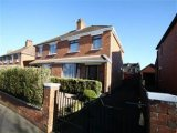 12 Wynchurch Park, Rosetta, Belfast, Co. Down, BT6 0JN - Semi-Detached House / 3 Bedrooms / £149,950