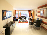 Apt 1 Block 10 Gallery Quay, Dublin 2, Dublin City Centre - Apartment For Sale / 3 Bedrooms, 3 Bathrooms / €550,000