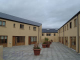 16 Doughbeg, Rue D'Arzon, Lahinch, Co. Clare - Duplex For Sale / 2 Bedrooms, 2 Bathrooms / €259,000
