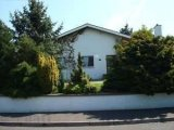 9 Crewe Drive, Station Road, Maghera, Co. Derry, BT46 5EZ - Bungalow For Sale / 4 Bedrooms, 1 Bathroom / P.O.A
