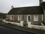 52 St Patricks Road, Downpatrick, Co. Down, BT30 7JJ - Bungalow For Sale / 2 Bedrooms, 1 Bathroom / £69,950