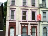 94 Main Street, Limavady, Co. Derry, BT49 0ET - Site For Sale / null / £350,000