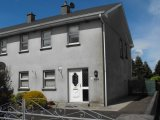 Galtee View, Church Street, Mitchelstown, Co. Cork - Semi-Detached House / 3 Bedrooms, 2 Bathrooms / €170,000