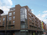Foley Street, Dublin 1, Dublin City Centre, Co. Dublin - Apartment For Sale / 2 Bedrooms, 2 Bathrooms / €149,500
