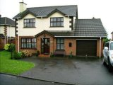75 Ardanlee, Derry city, Co. Derry, BT48 8RS - Detached House / 4 Bedrooms / £279,000