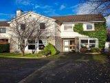 54 Stillorgan Park, Blackrock, South Co. Dublin - Detached House / 5 Bedrooms / €995,000