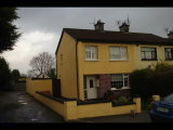 9 Killovoher, Meelick, Co. Clare - End of Terrace House / 3 Bedrooms, 1 Bathroom / €145,000