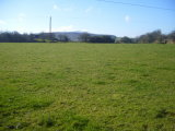 Crinaloo , Rathcoole, Millstreet, Co. Cork - Site For Sale / 0.5 Acre Site / €35,000