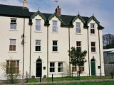 50 Station Park, Crossgar, Co. Down, BT30 9FB - Terraced House / 4 Bedrooms, 1 Bathroom / £174,950