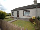 95 Main Street, Carrowdore, Co. Down, BT22 2HW - Detached House / 2 Bedrooms, 1 Bathroom / £79,950