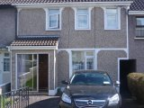 31 Clarkes Road, Ballyphehane, Cork City Suburbs - Terraced House / 3 Bedrooms, 2 Bathrooms / €150,000